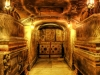 crypt-buried-deep-under-an-old-church-in-rome-600x374