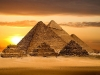 egyptian-pyramids-600x375