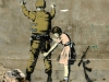 graffiti_wallpapers_348
