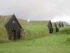 iceland_keldur_earth_covered_homes