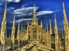 the-duomo-the-heaven-side-600x375