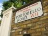 notting_hill
