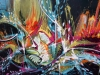 graffiti_wallpapers_322