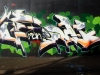 graffiti_wallpapers_330