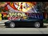 graffiti_wallpapers_337