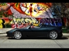 graffiti_wallpapers_337_0