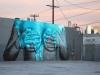 graffiti_wallpapers_347
