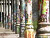 graffiti_wallpapers_376