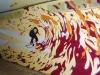 graffiti_wallpapers_410