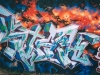 graffiti_wallpapers_413