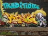 graffiti_wallpapers_426