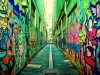 graffiti_wallpapers_475