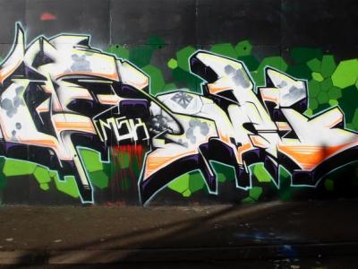 graffiti_wallpapers_330
