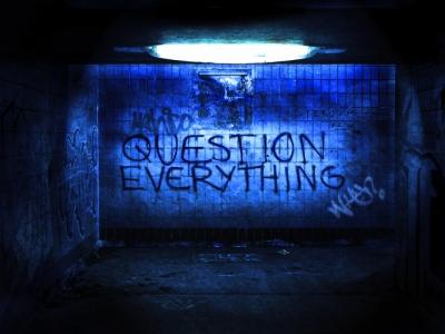 graffiti_wallpapers_339