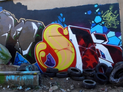 graffiti_wallpapers_329