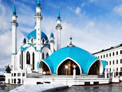 architecture-russian-mosque-600x375