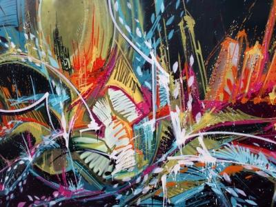 graffiti_wallpapers_322