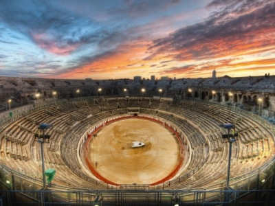 france-the-gladiator-arena-at-sunset-600x337