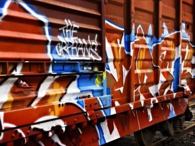 graffiti-on-the-train-600x375