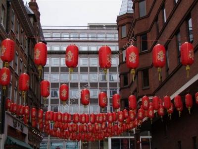 resized_year_of_the_tiger2_chinese_new_year_soho_london_14_february_2010