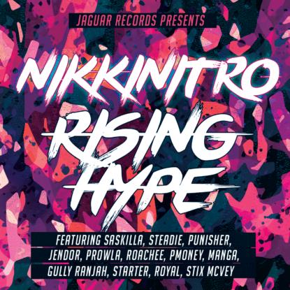 New-Beat-RISING-HYPE-insta---NIKKINITRO